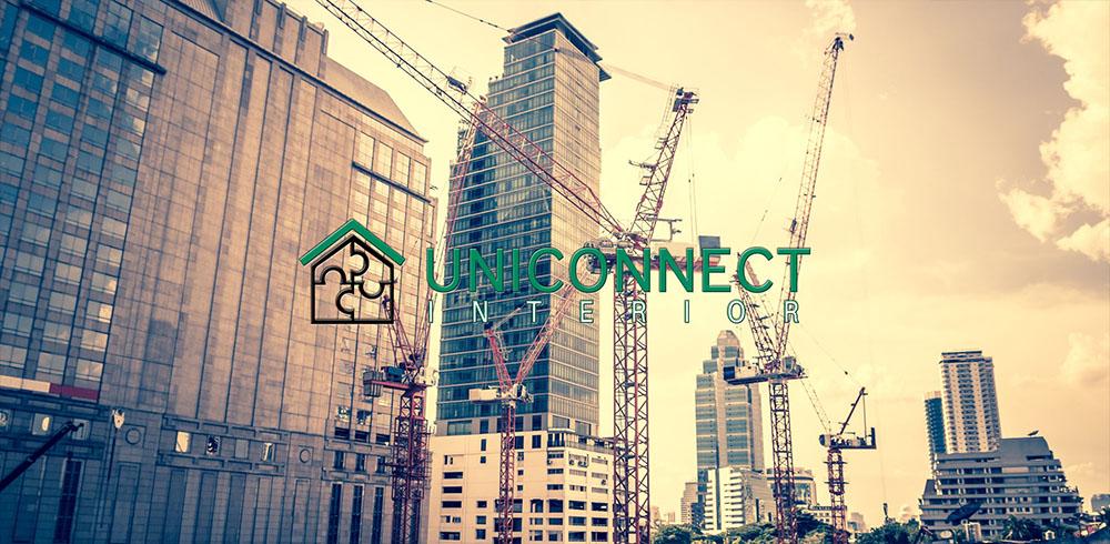 Uniconnect Interoir